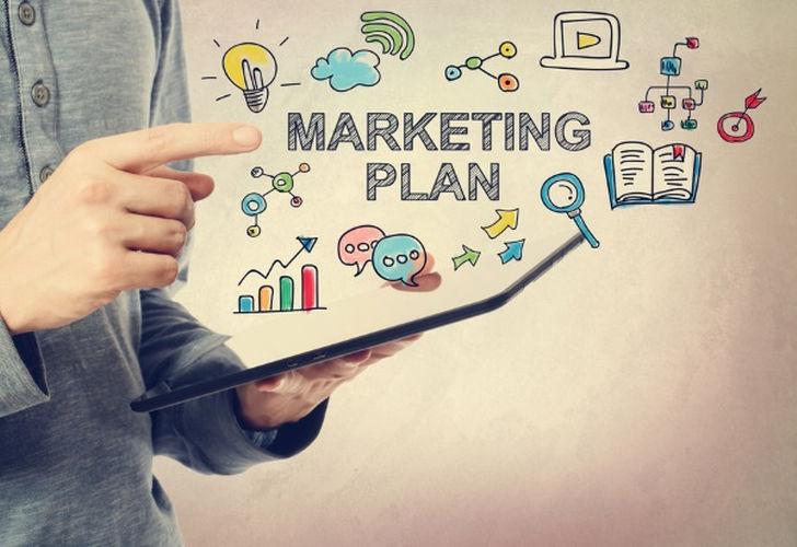 اتوماسیون بازاریابی و اجرای کمپینها CRM